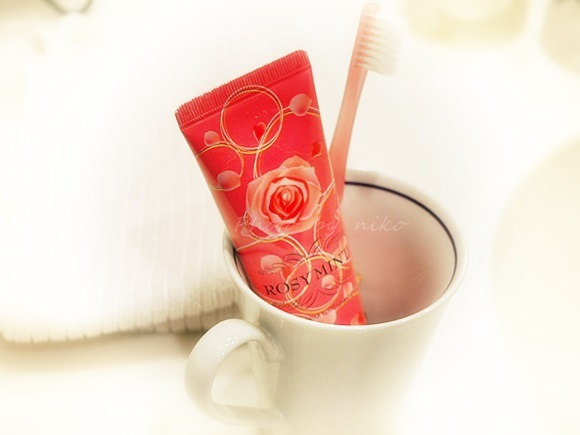 rosy-mint (4)