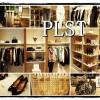 PLST 新宿3丁目店はプラステマニアにおすすめの聖地だった