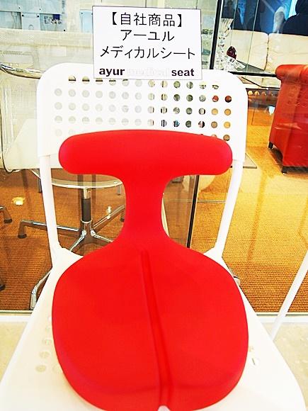 ayur-chair (11)