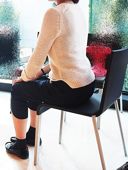 ayur-chair (29)