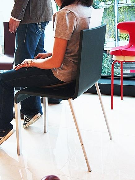 ayur-chair (31)