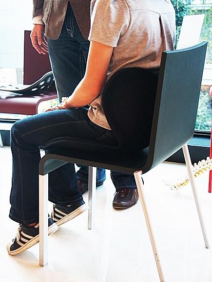 ayur-chair (32)