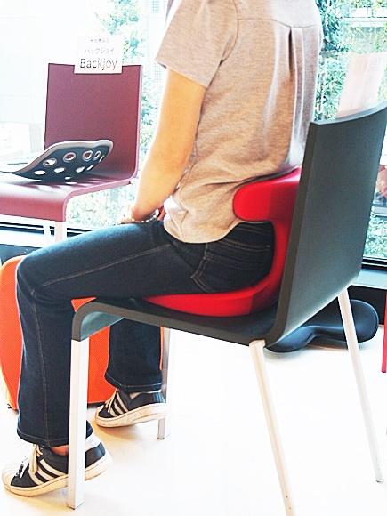 ayur-chair (34)