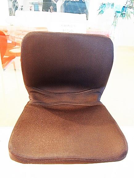 ayur-chair (8)