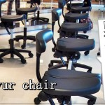 ayur-chair