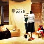 belle-maison-days (5)
