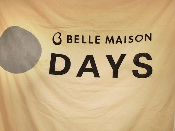 belle-maison-days (6)
