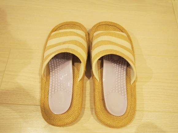 felissimo-health-sandals-insole (35)