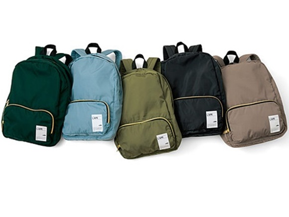 felissimo-rucksack (2)