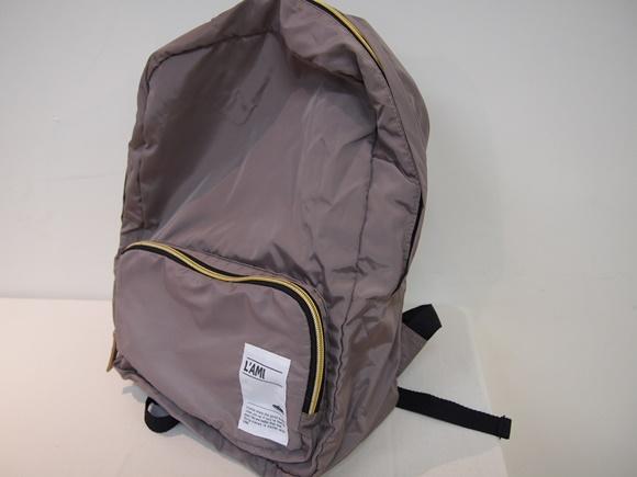 felissimo-rucksack-inner-pocket (1)