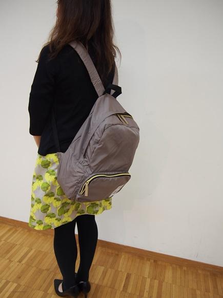 felissimo-rucksack-inner-pocket (10)