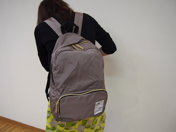 felissimo-rucksack-inner-pocket (11)