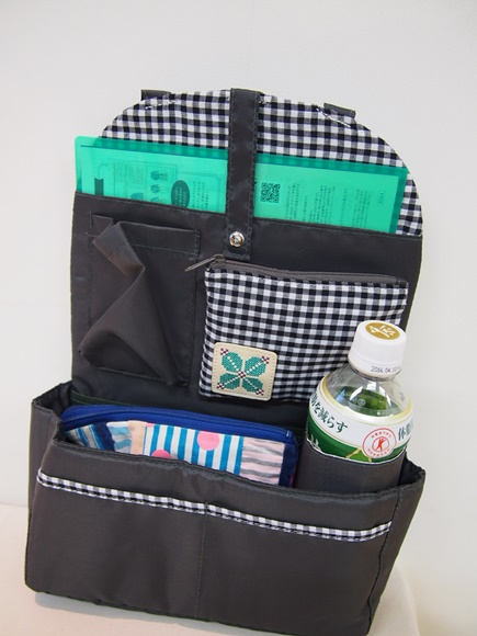 felissimo-rucksack-inner-pocket (29)
