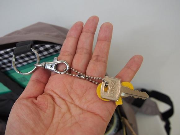 felissimo-rucksack-inner-pocket (32)