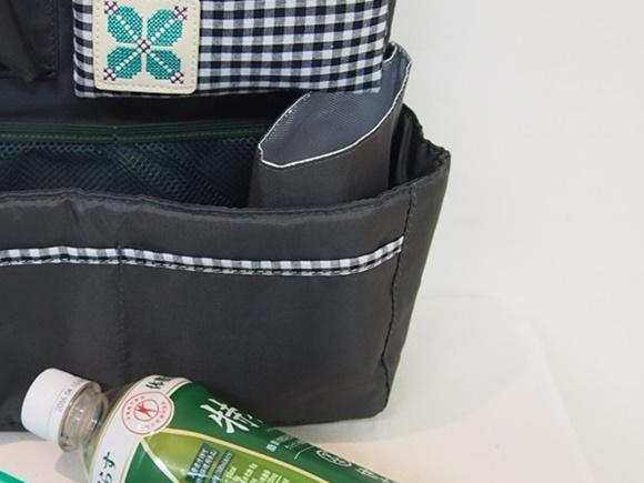 felissimo-rucksack-inner-pocket (33)