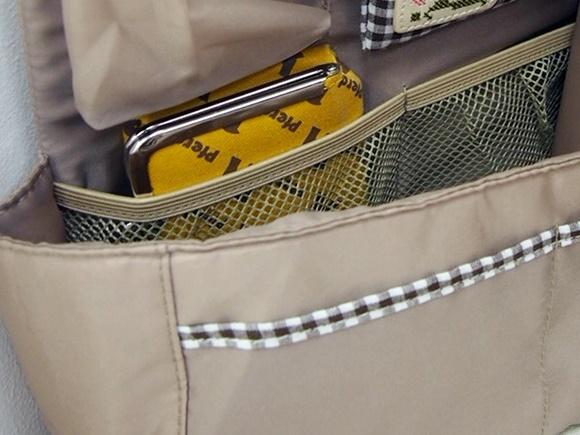 felissimo-rucksack-inner-pocket (34)