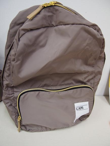 felissimo-rucksack-inner-pocket (4)