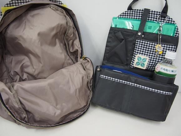 felissimo-rucksack-inner-pocket (8)