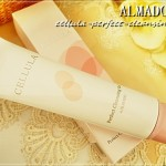 almado-cellula-perfect-cleansing-gel (9)