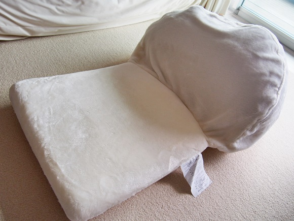 bellemaison-nap-cushion (4)