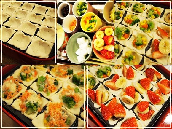 bruno-hot-plate (2)