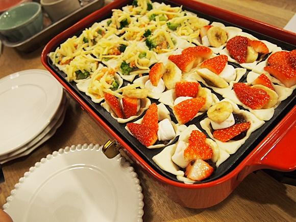bruno-hot-plate (7)