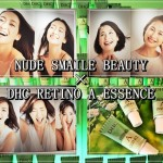 dhc-retino-a-essence-event (16)