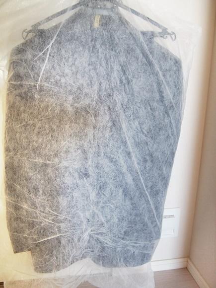takuhai-cleaning-lenet (22)