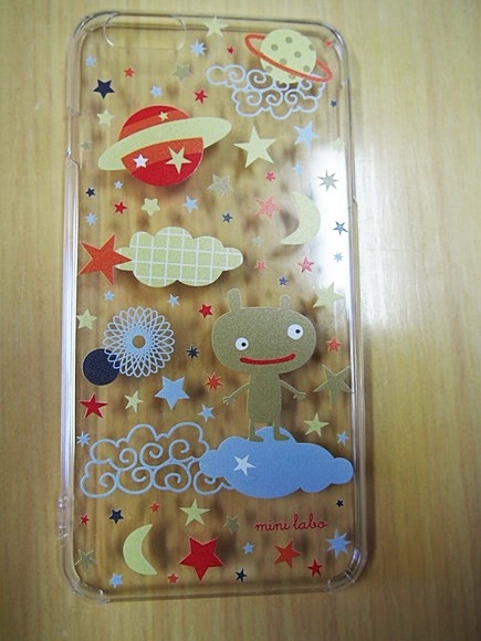 bellemaison-mini-labo-smart-phone-case (15)