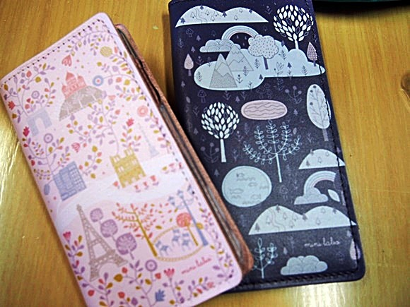 bellemaison-mini-labo-smart-phone-case (2)