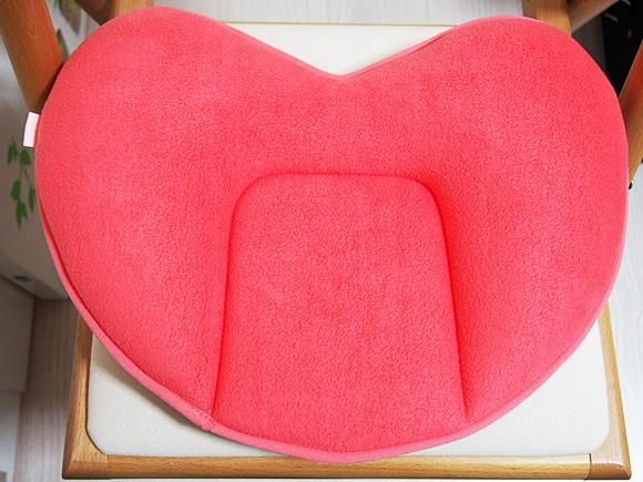 dhc-diet-heart-cushion (16)