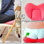 dhc-diet-heart-cushion (21)