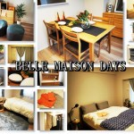 belle-maison-days-furniture