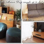 belle-maison-days-furniture (17)