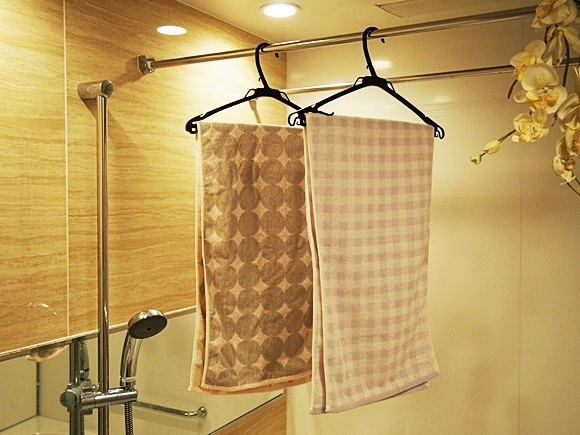 belle-maison-quick-drying-towel (35)