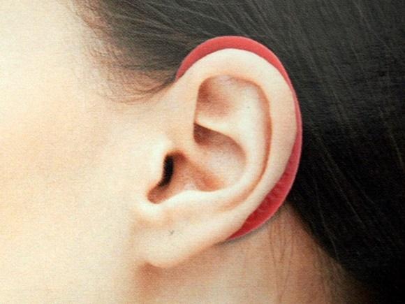 earhook (10)