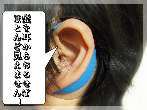 earhook (3)