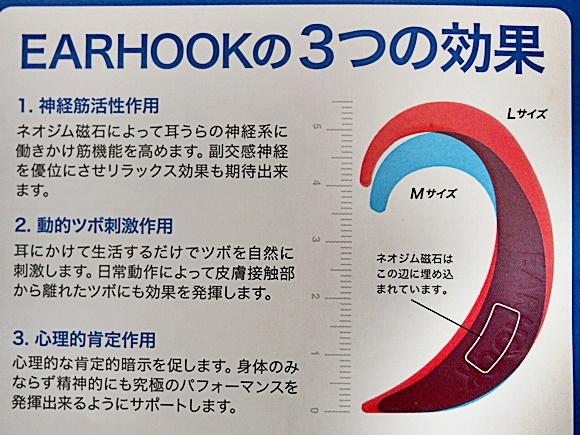 earhook (6)