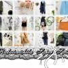 楽天スーパーセールはじまりました!楽天市場で買えるおすすめレディースファッションアイテム大集合