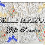belle-maison-gift-service (14)