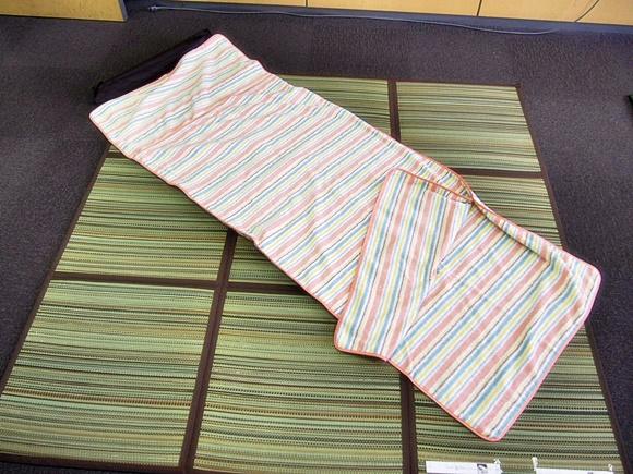 belle-maison-igusa-lag-carpet (1)