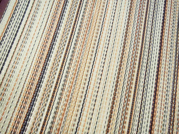 belle-maison-igusa-lag-carpet (2)