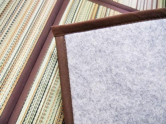 belle-maison-igusa-lag-carpet (3)