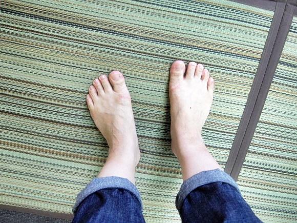 belle-maison-igusa-lag-carpet (4)