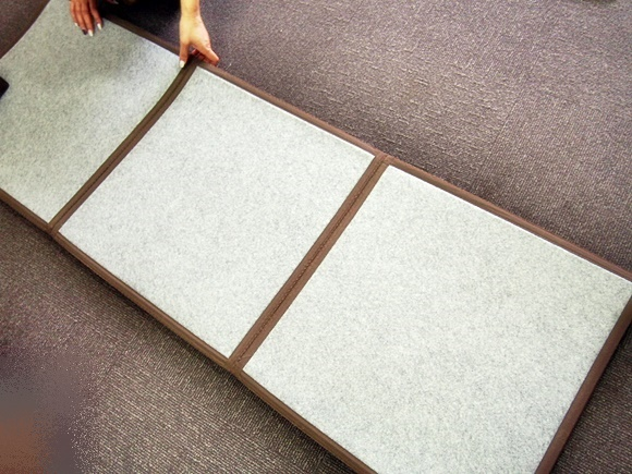 belle-maison-igusa-lag-carpet (5)
