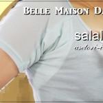 bellemaison-salalist-asetori-inner (27)