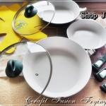 cerafit-fusion-frying-pan-shopjapan (37)