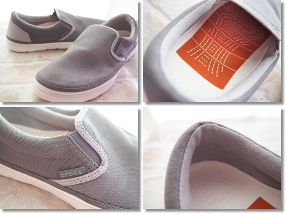 crocs norlin canvas slip-on (25)