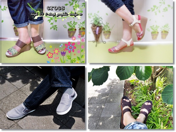 crocs-shoes-2016-ss