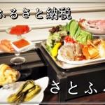 furusatonouzei-satofuru (6)